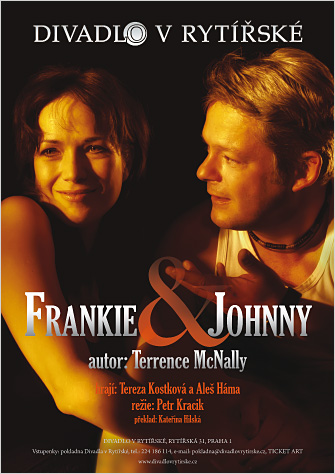 frankie-a-johnny