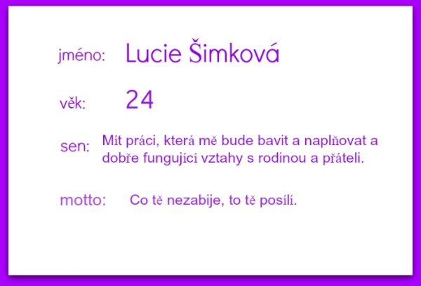 lucie2